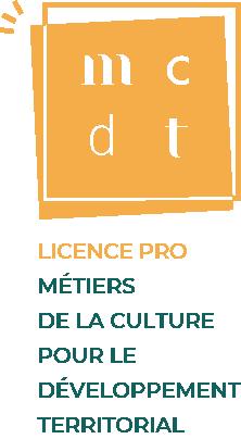 logo MCDT culture